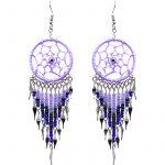 Lavender/Sparkle/Purple