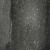 Gray Hematite
