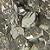 Silver Pyrite